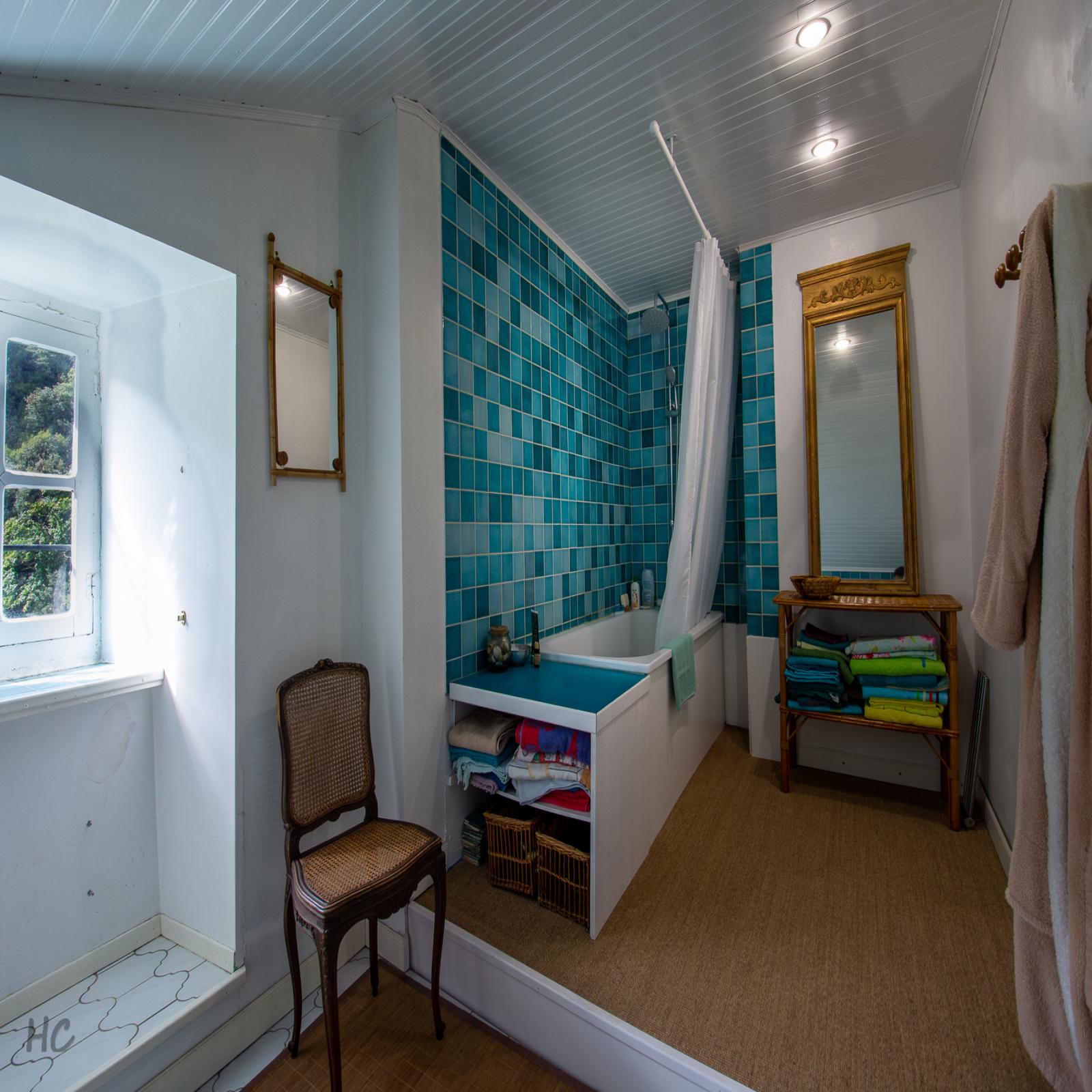 Image_, Maison de village, Cabrespine, ref :027