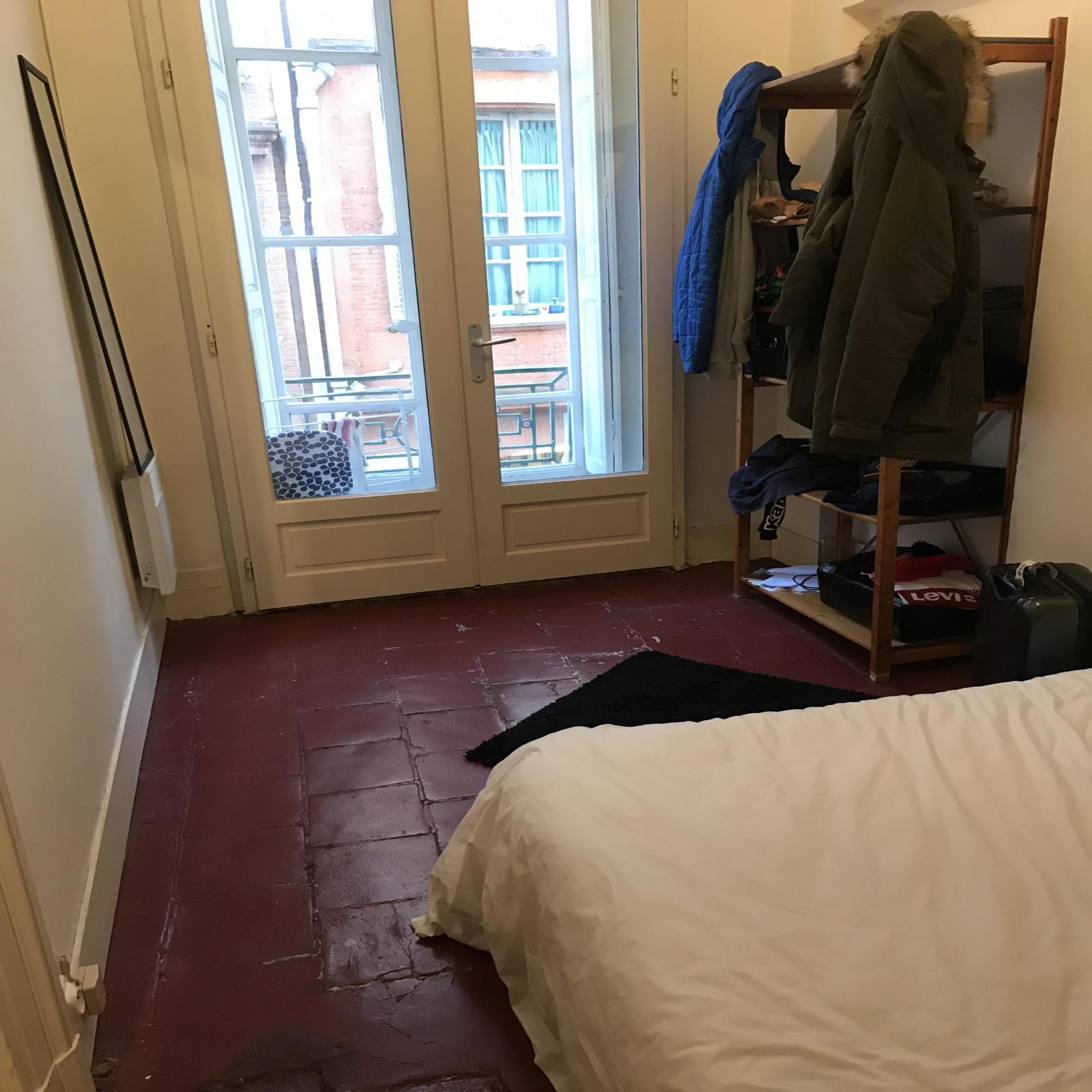 Image_, Appartement, Toulouse, ref :T2PCLS