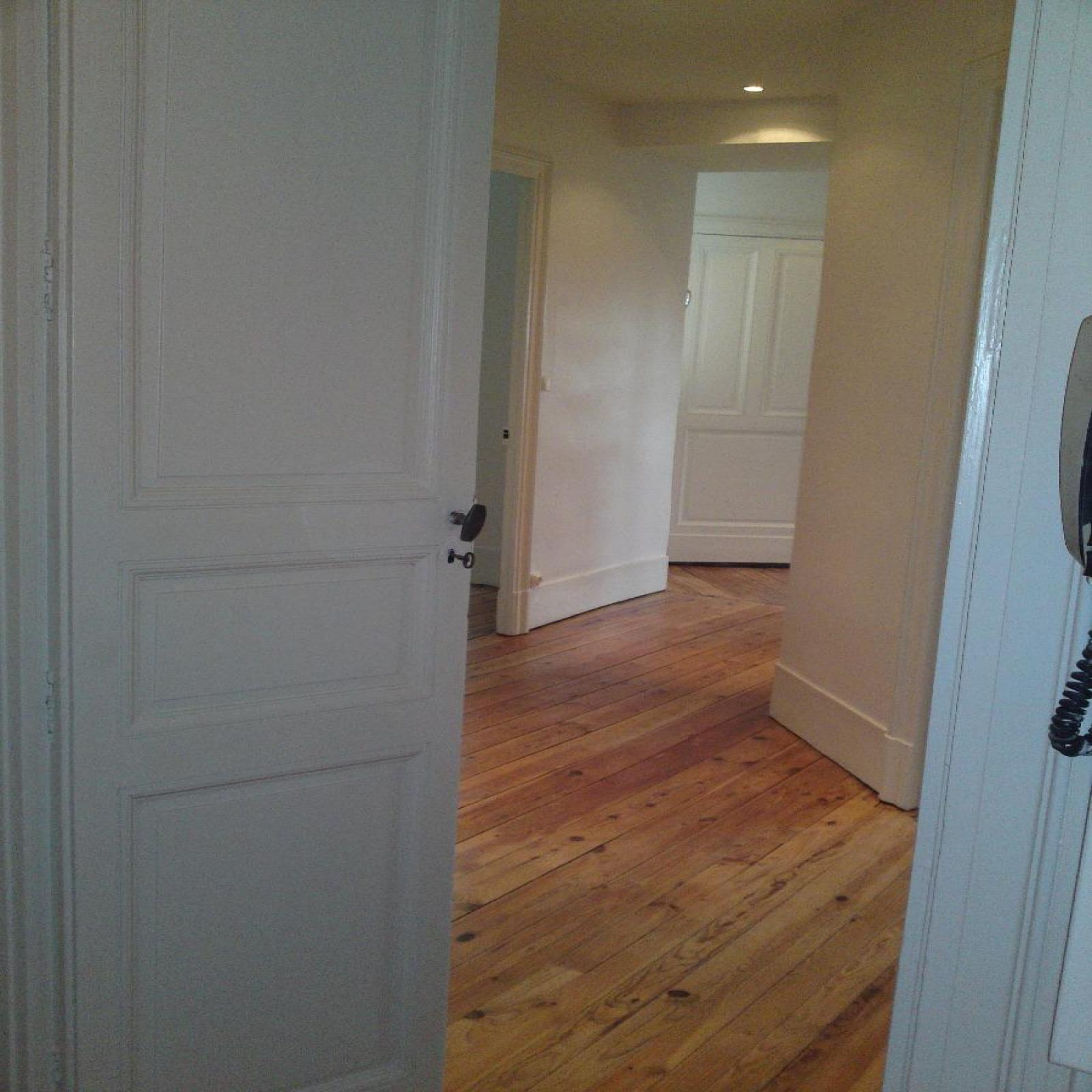 Image_, Appartement, Toulouse, ref :ESQT3