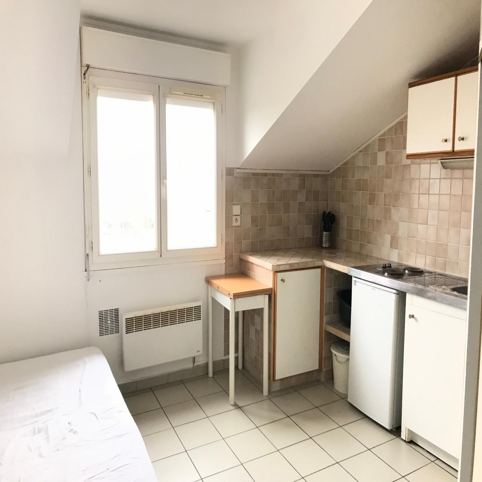Image_, Appartement, Blagnac, ref :BLAGNC2