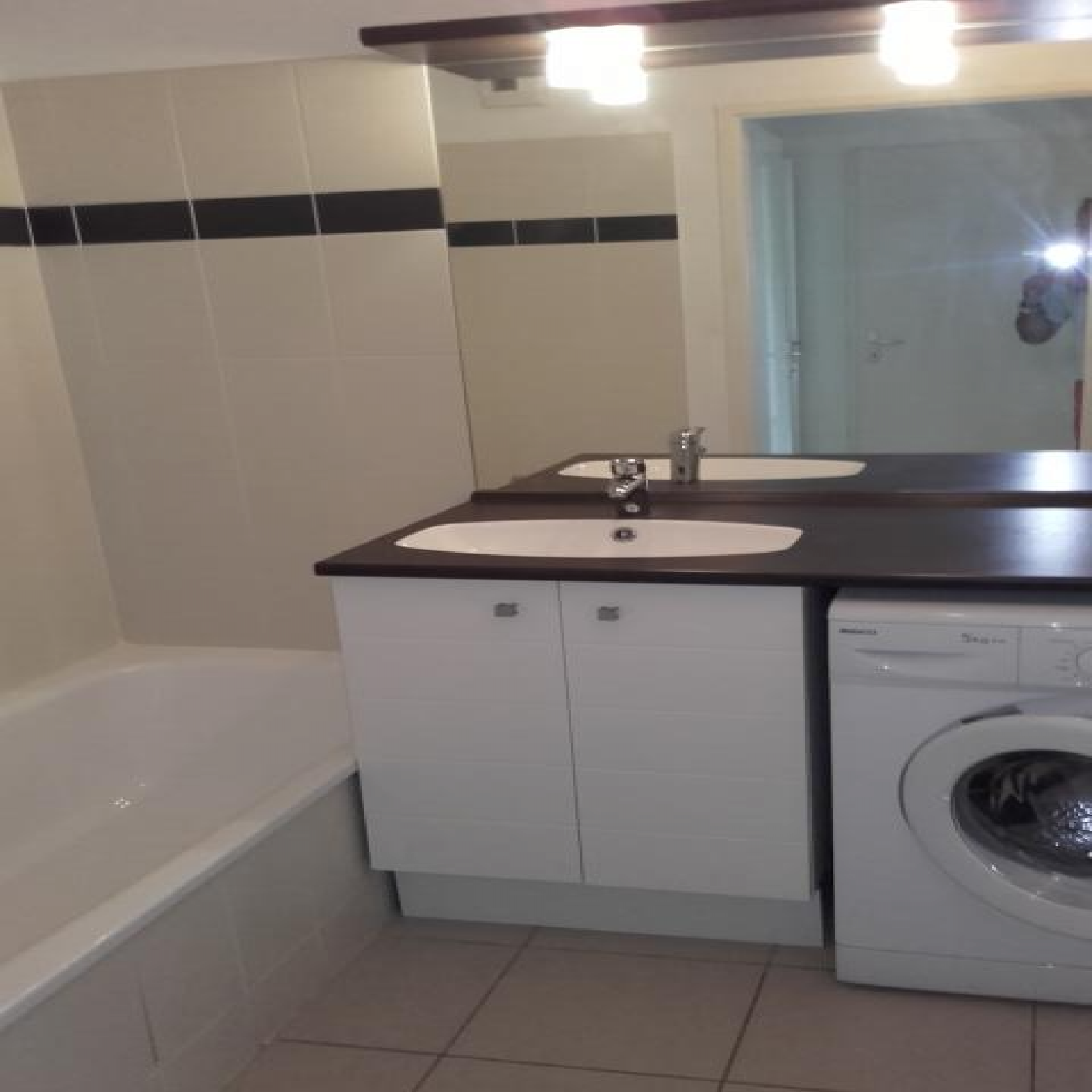 Image_, Appartement, Saint-Orens-de-Gameville, ref :REVSTGT2
