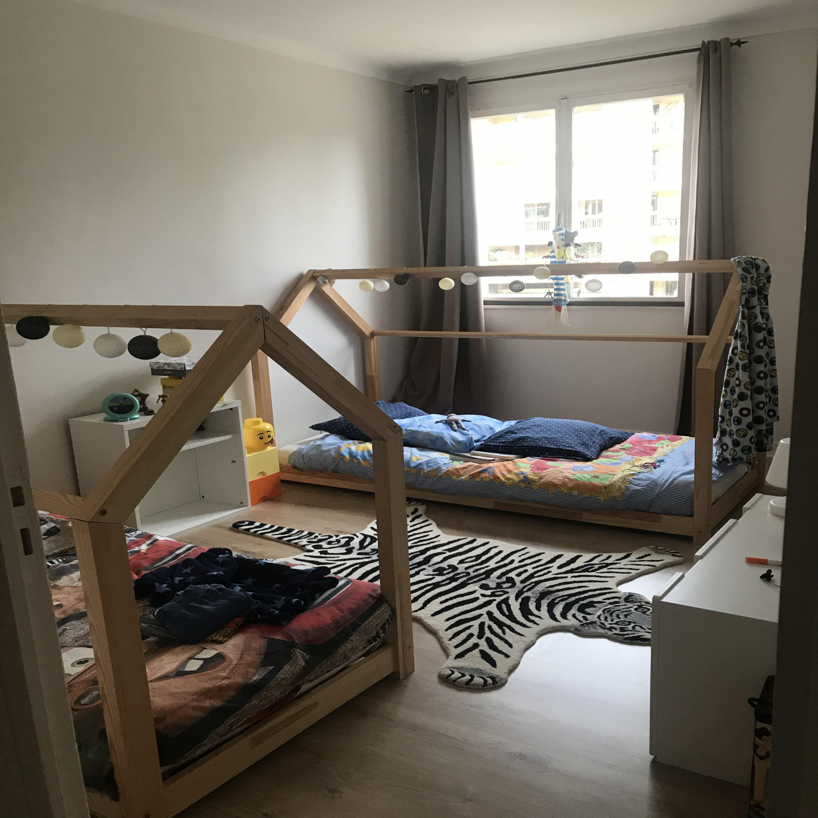 Image_, Appartement, Toulouse, ref :PICOTT3