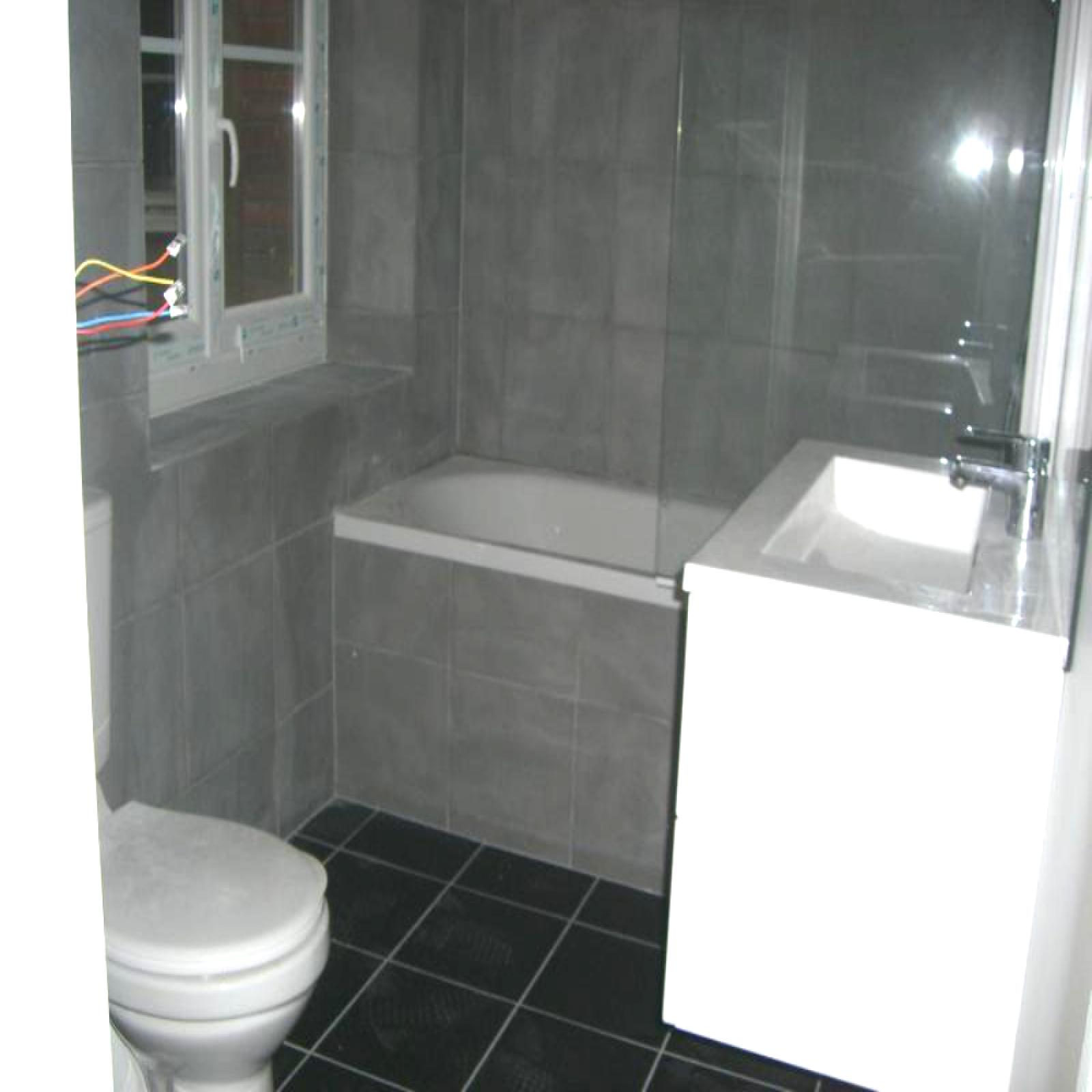 Image_, Appartement, Toulouse, ref :ESQUIT2