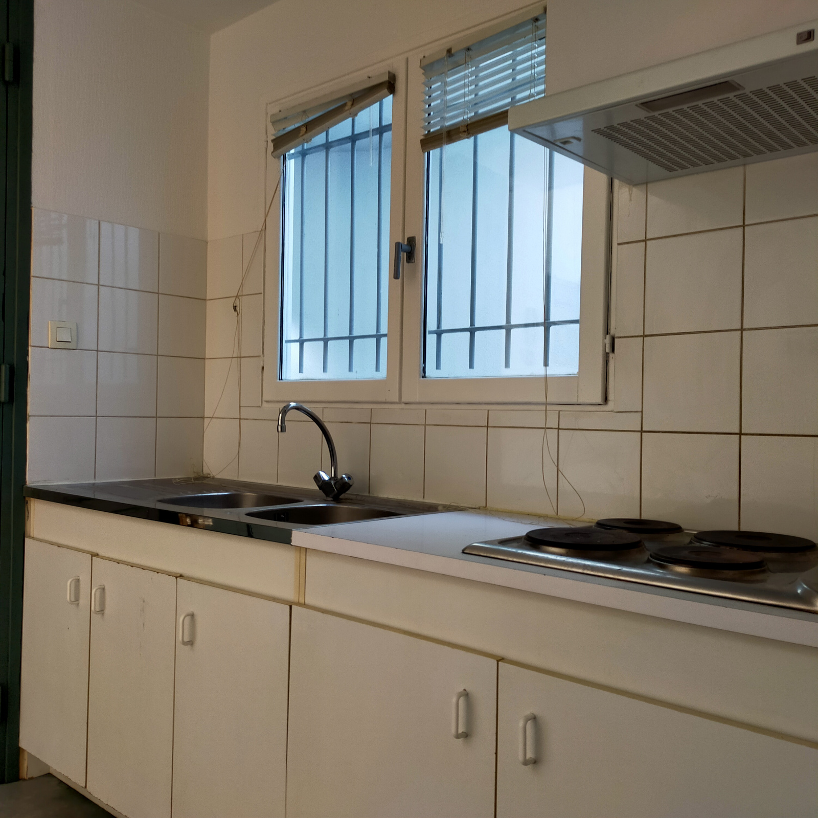 Image_, Appartement, Toulouse, ref :T3DUPUY