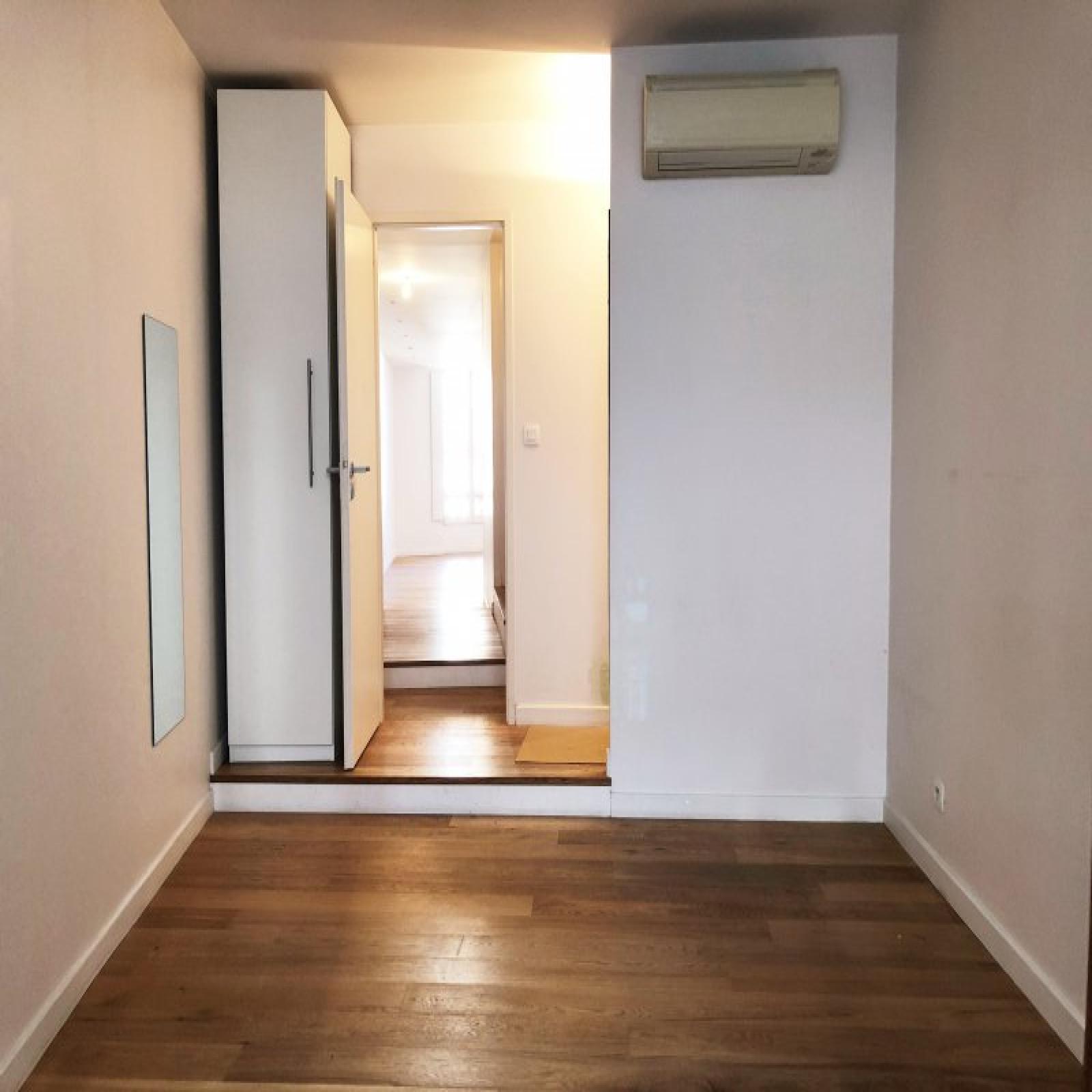 Image_, Appartement, Toulouse, ref :T2BOULBONNE