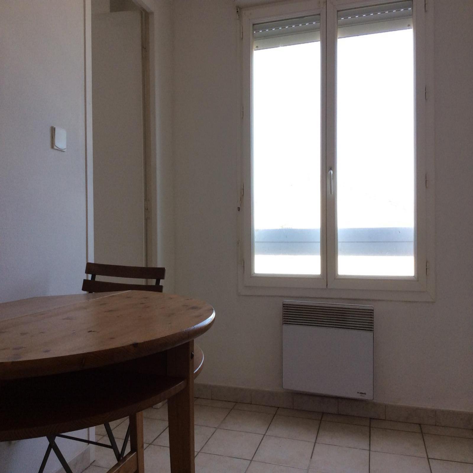 Image_, Appartement, Blagnac, ref :BLGNC11B