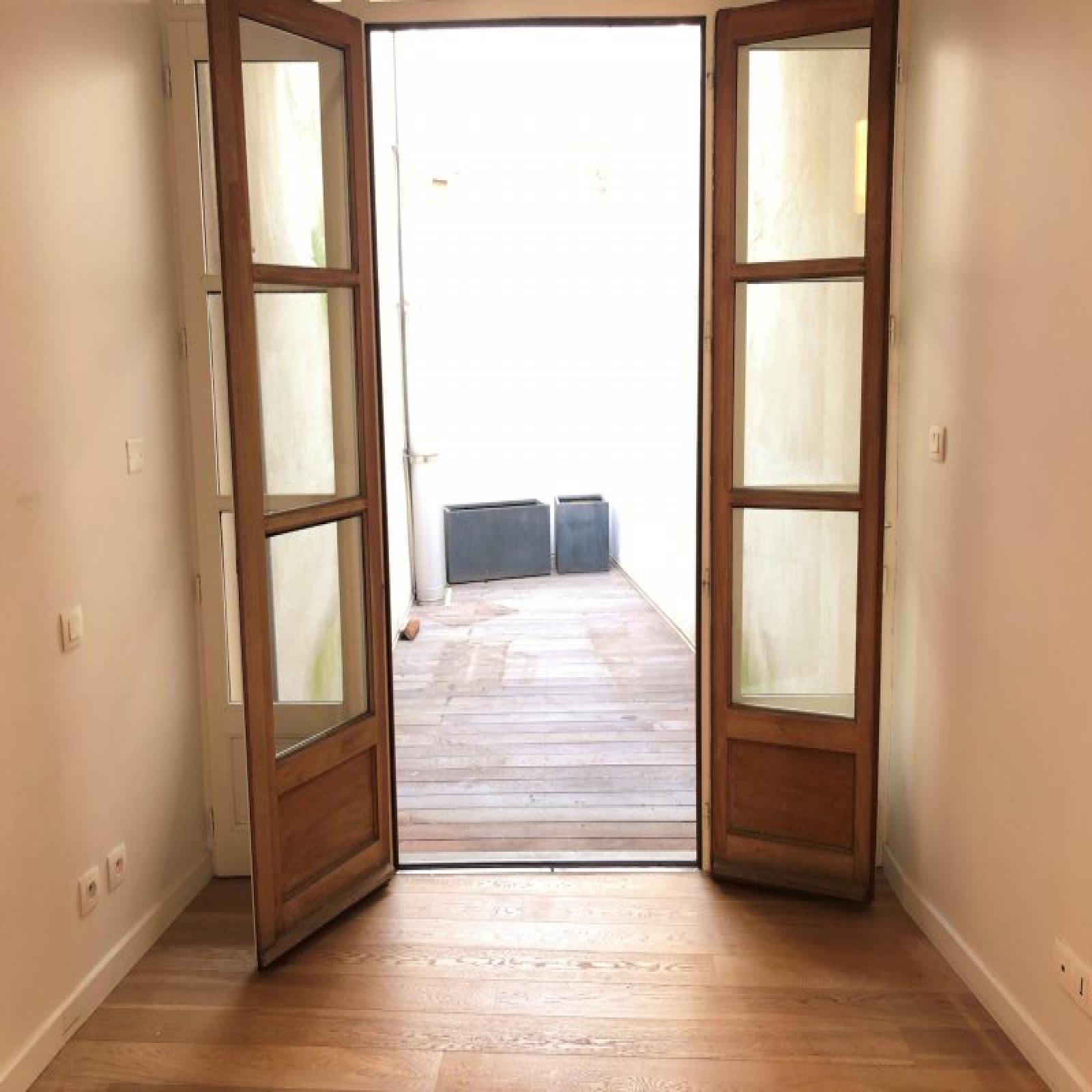 Image_, Appartement, Toulouse, ref :BOULT21ER