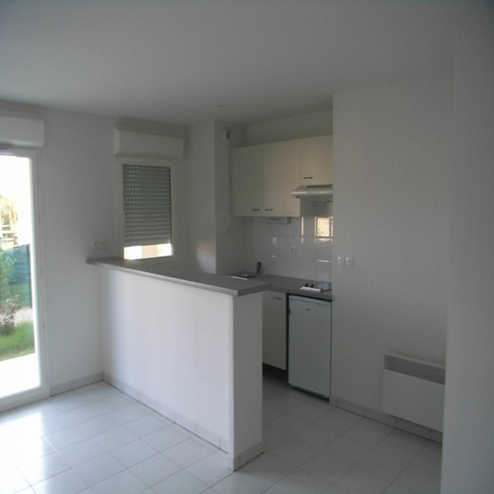 Image_, Appartement, Blagnac, ref :DEOUT2