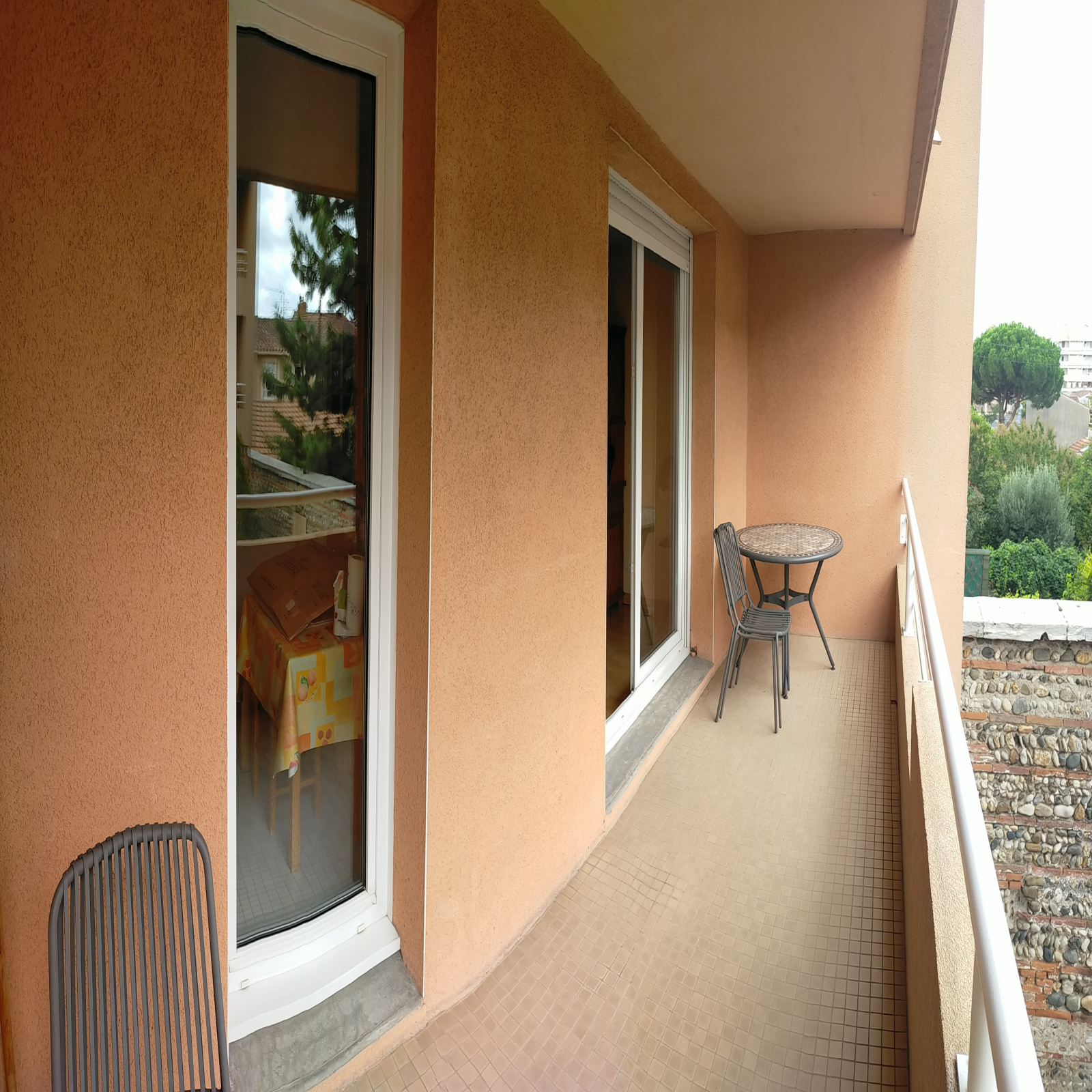Image_, Appartement, Toulouse, ref :BERT2