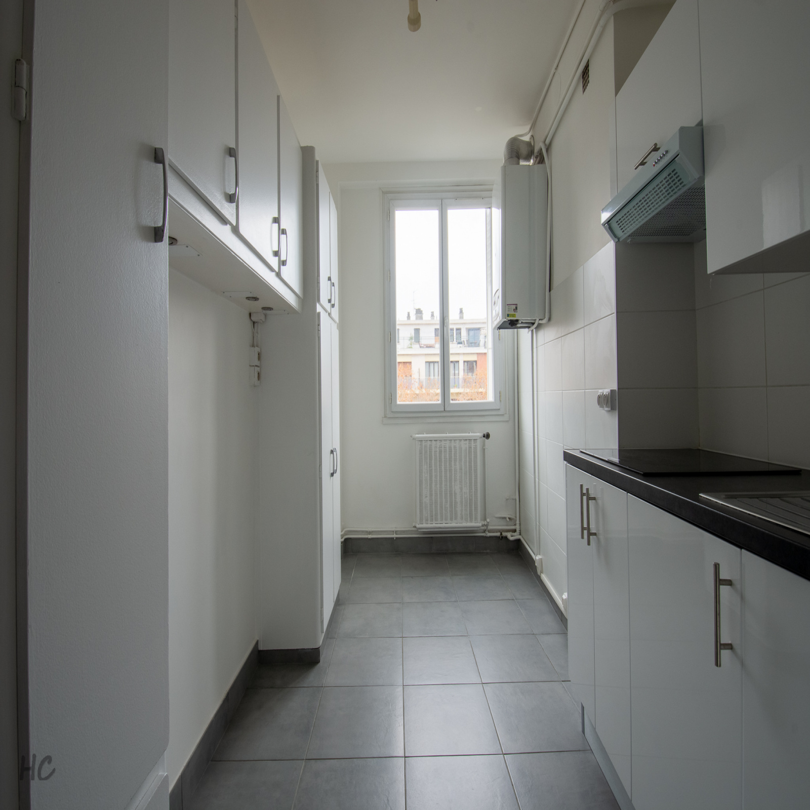 Image_, Appartement, Toulouse, ref :016