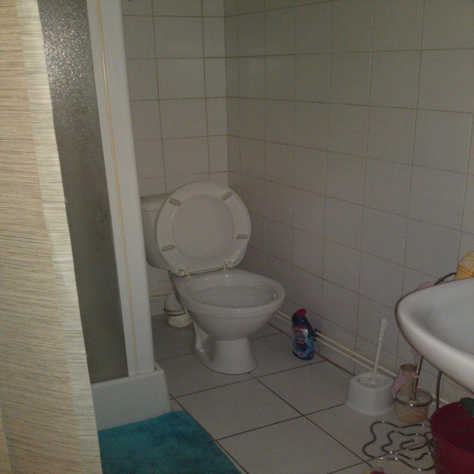 Image_, Appartement, Blagnac, ref :BLGNC6