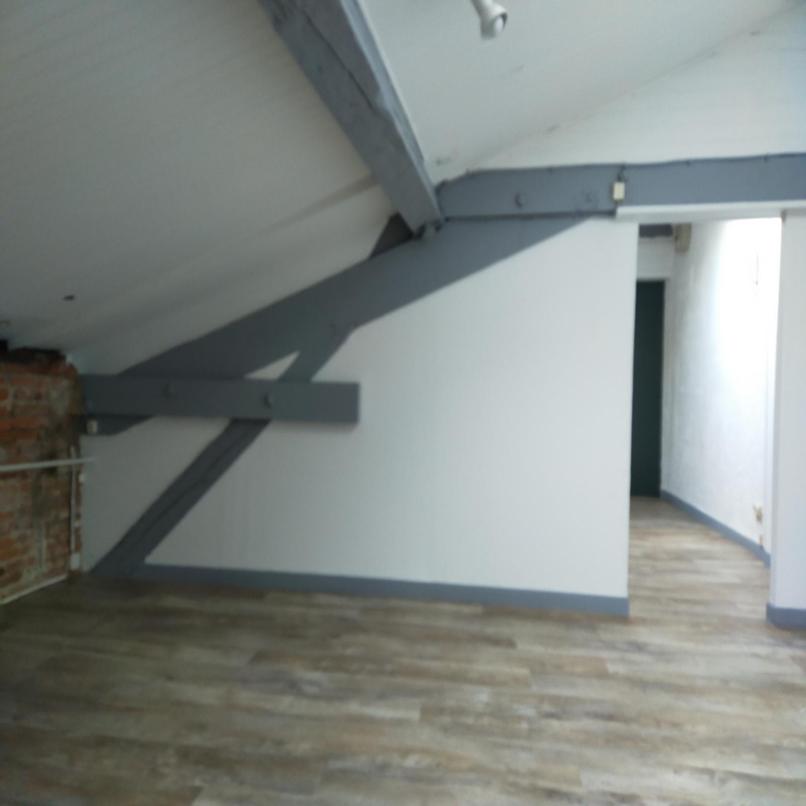 Image_, Appartement, Toulouse, ref :DUPUYT1B