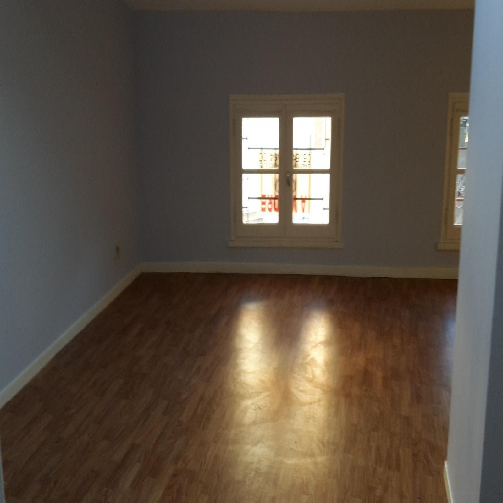 Image_, Appartement, Toulouse, ref :POUZON3E