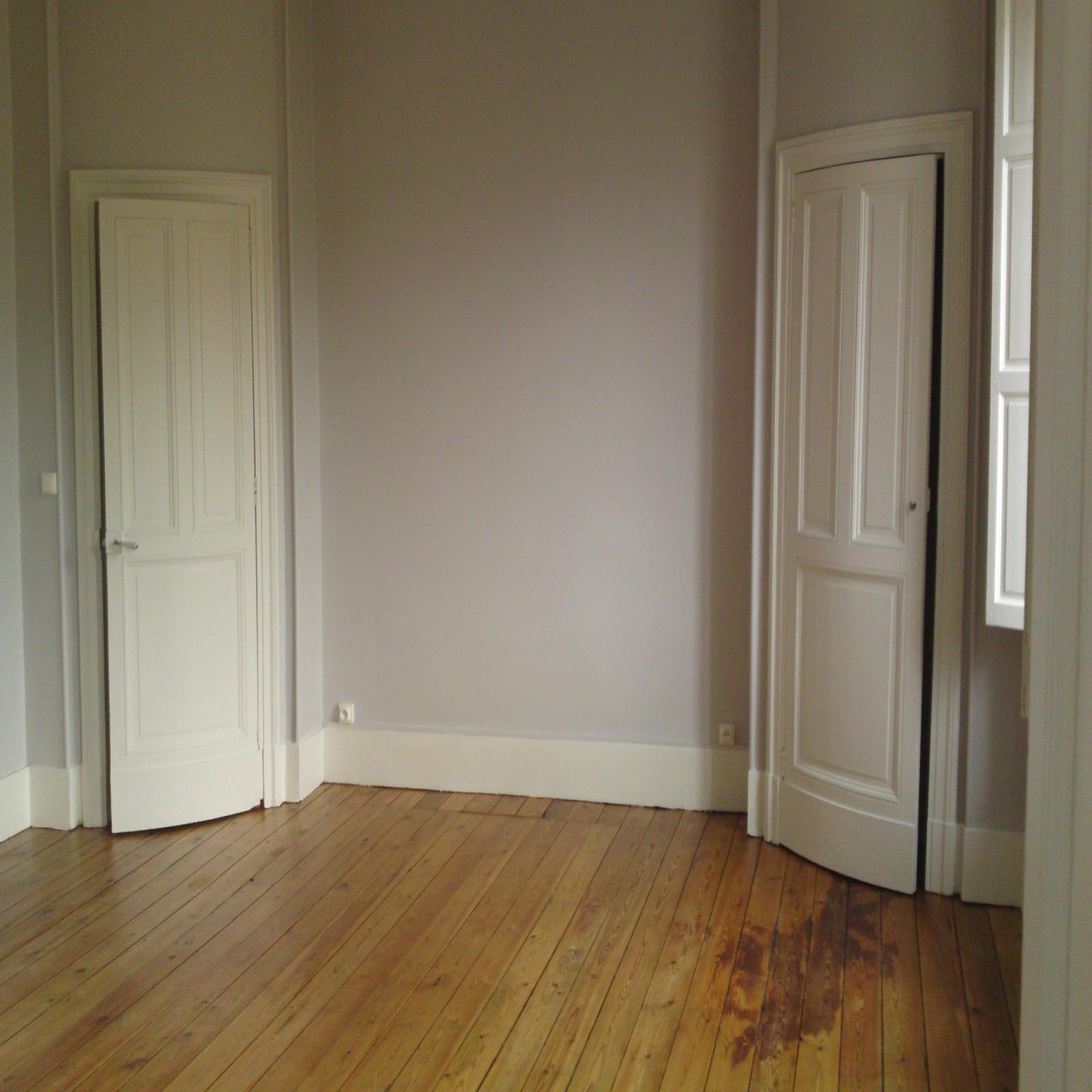 Image_, Appartement, Toulouse, ref :LAUESQT3