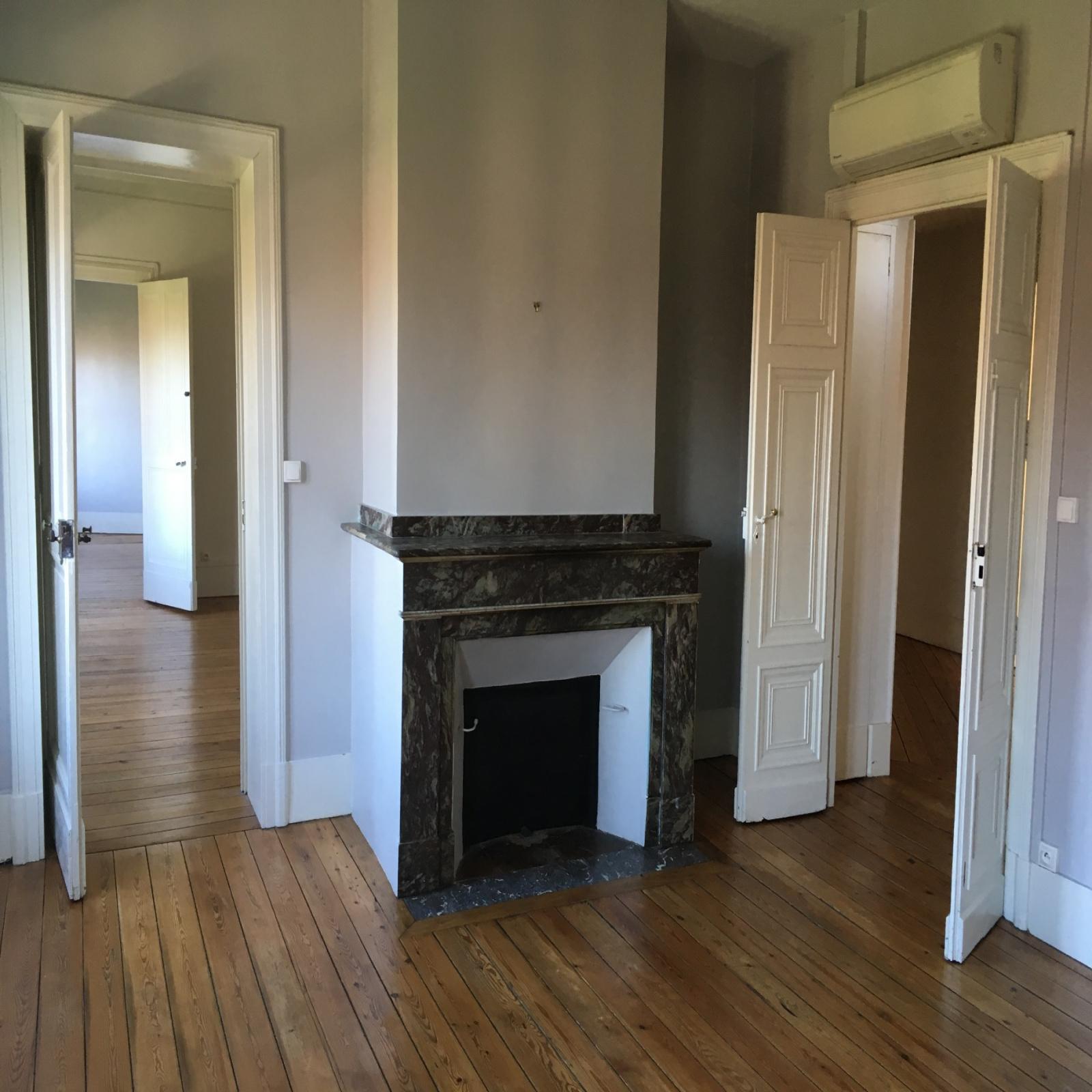Image_, Appartement, Toulouse, ref :ESQUIT3