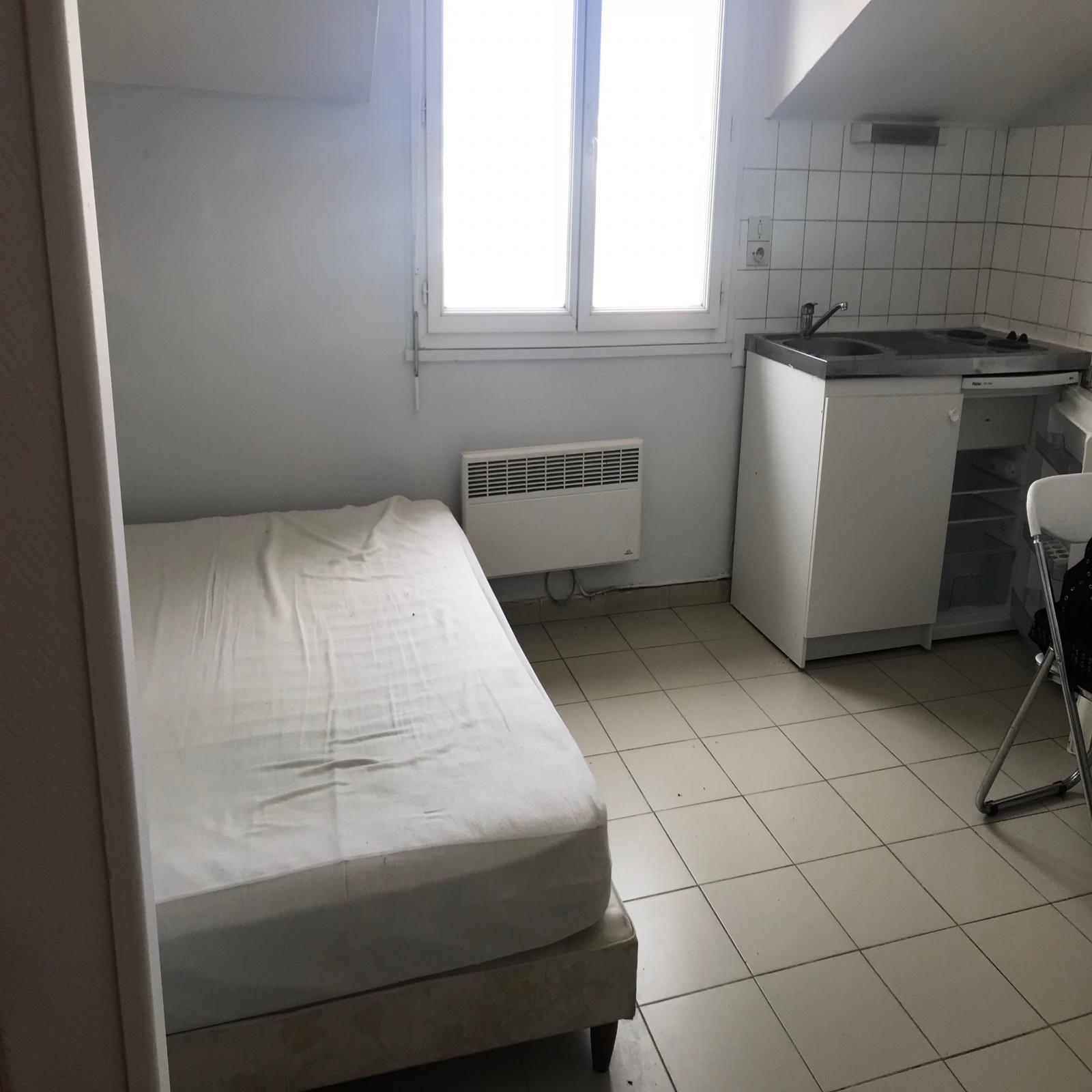 Image_, Appartement, Blagnac, ref :BLGN3