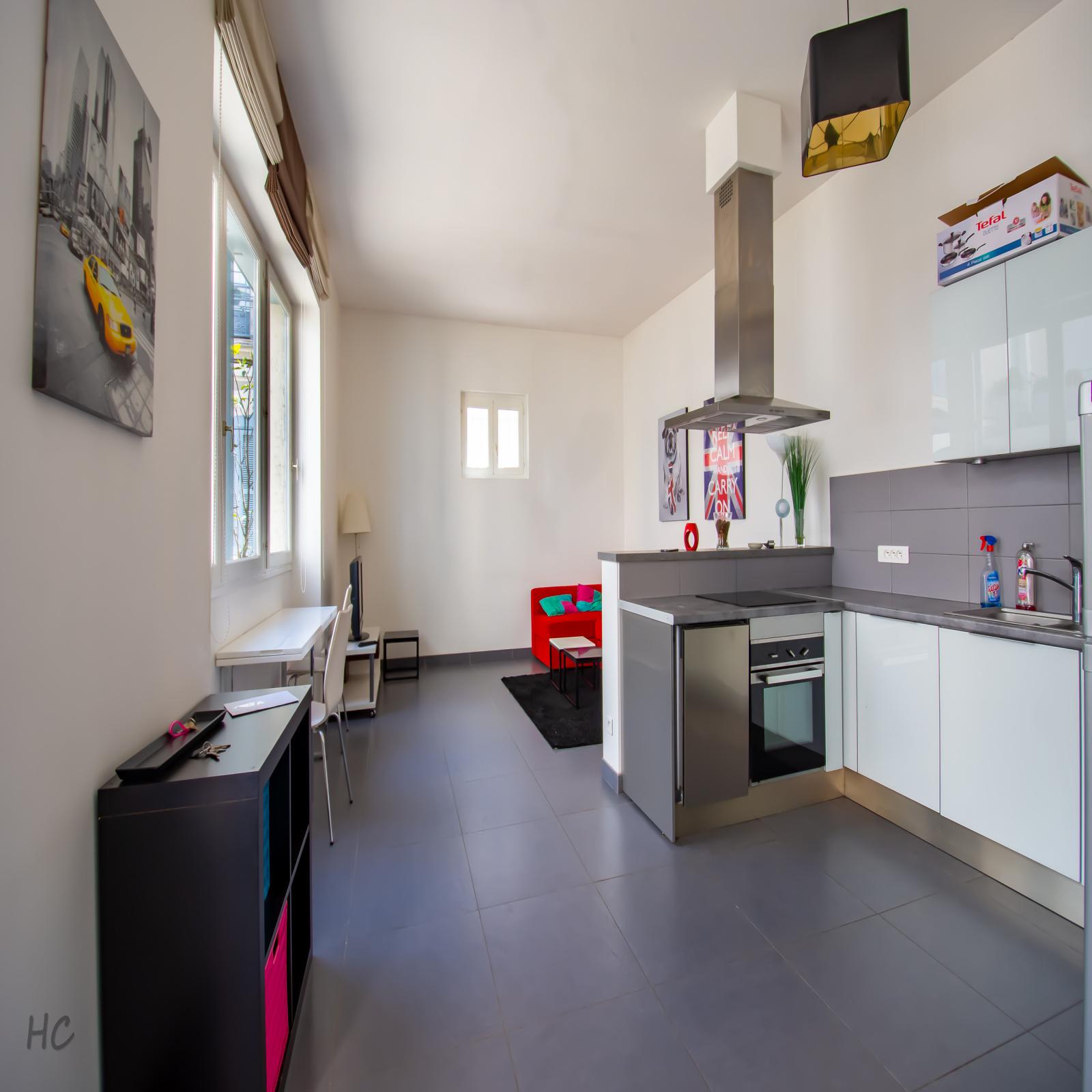 Image_, Maison, Toulouse, ref :048