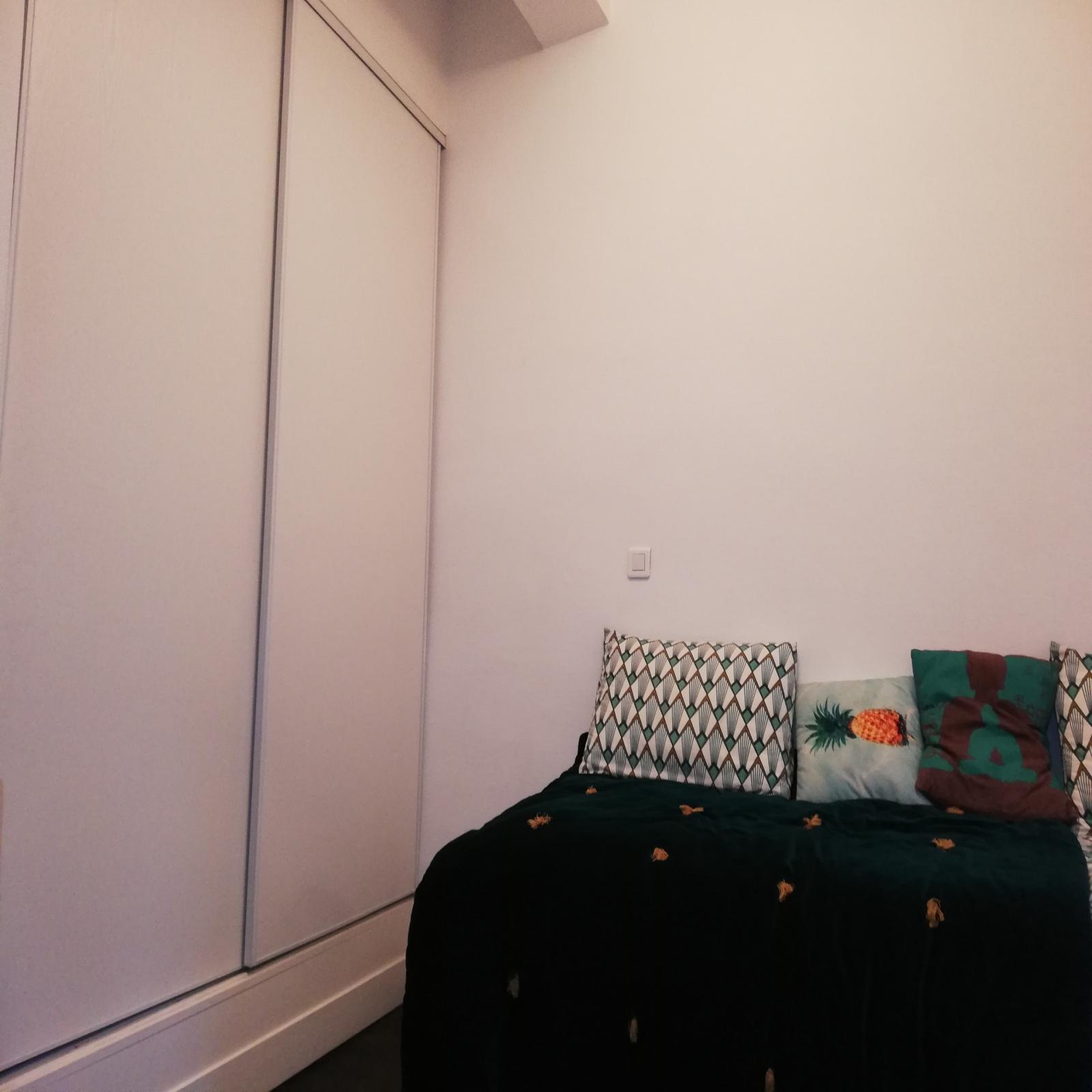 Image_, Appartement, Toulouse, ref :ARAT3