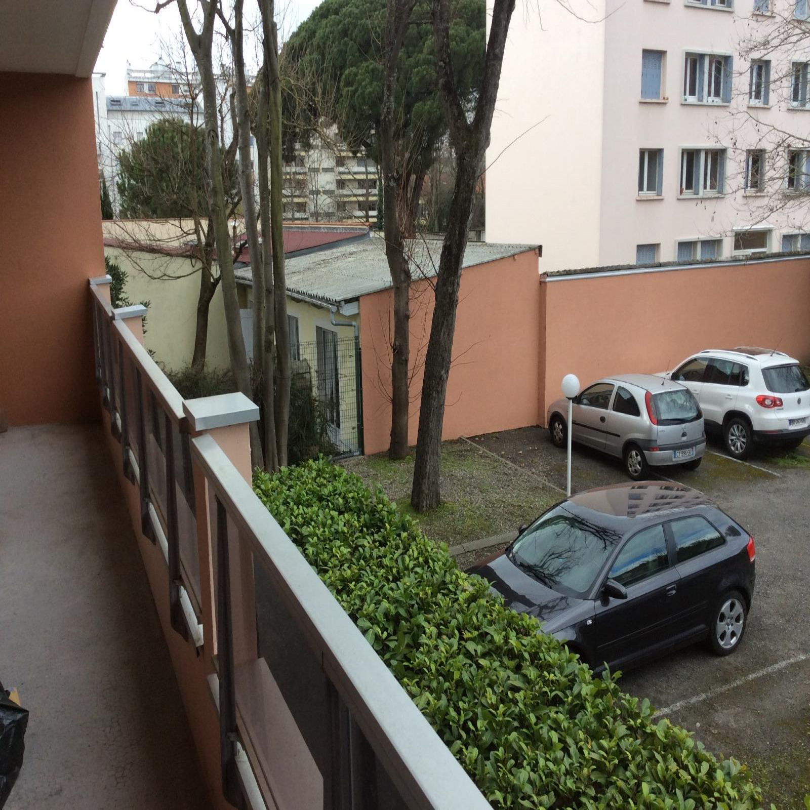 Image_, Appartement, Toulouse, ref :LAP30000356