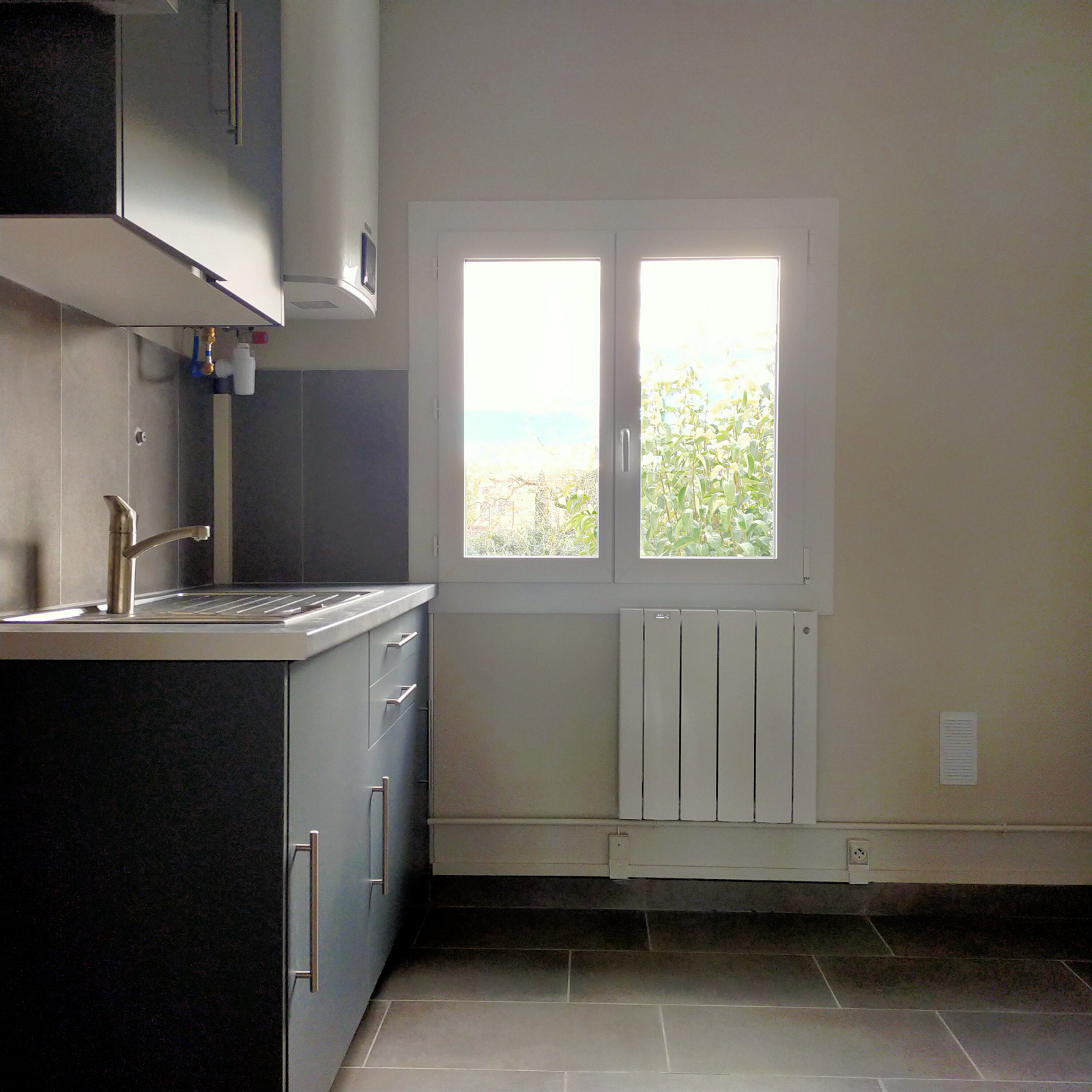 Image_, Appartement, Toulouse, ref :BASST3