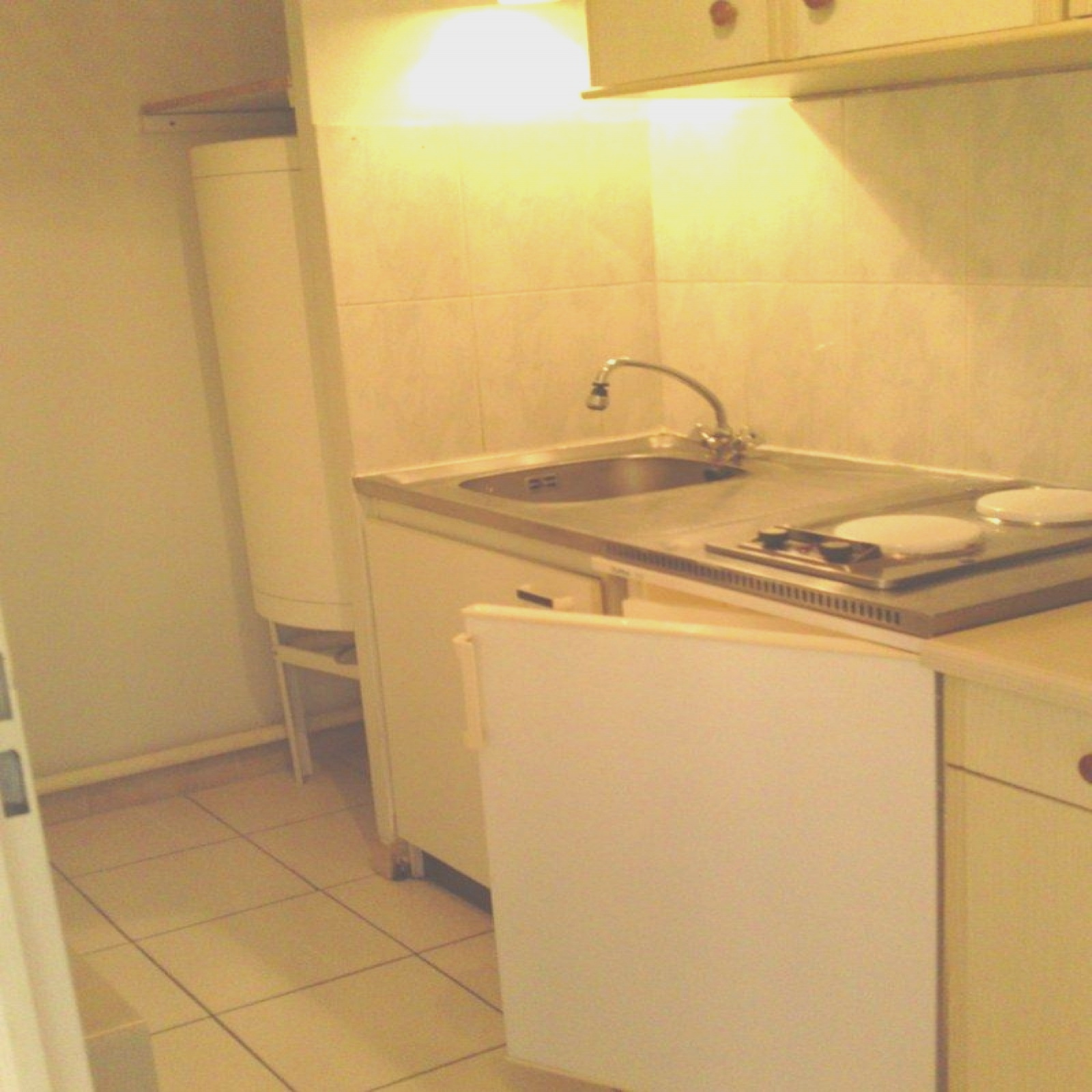 Image_, Appartement, Toulouse, ref :BEAUJT2