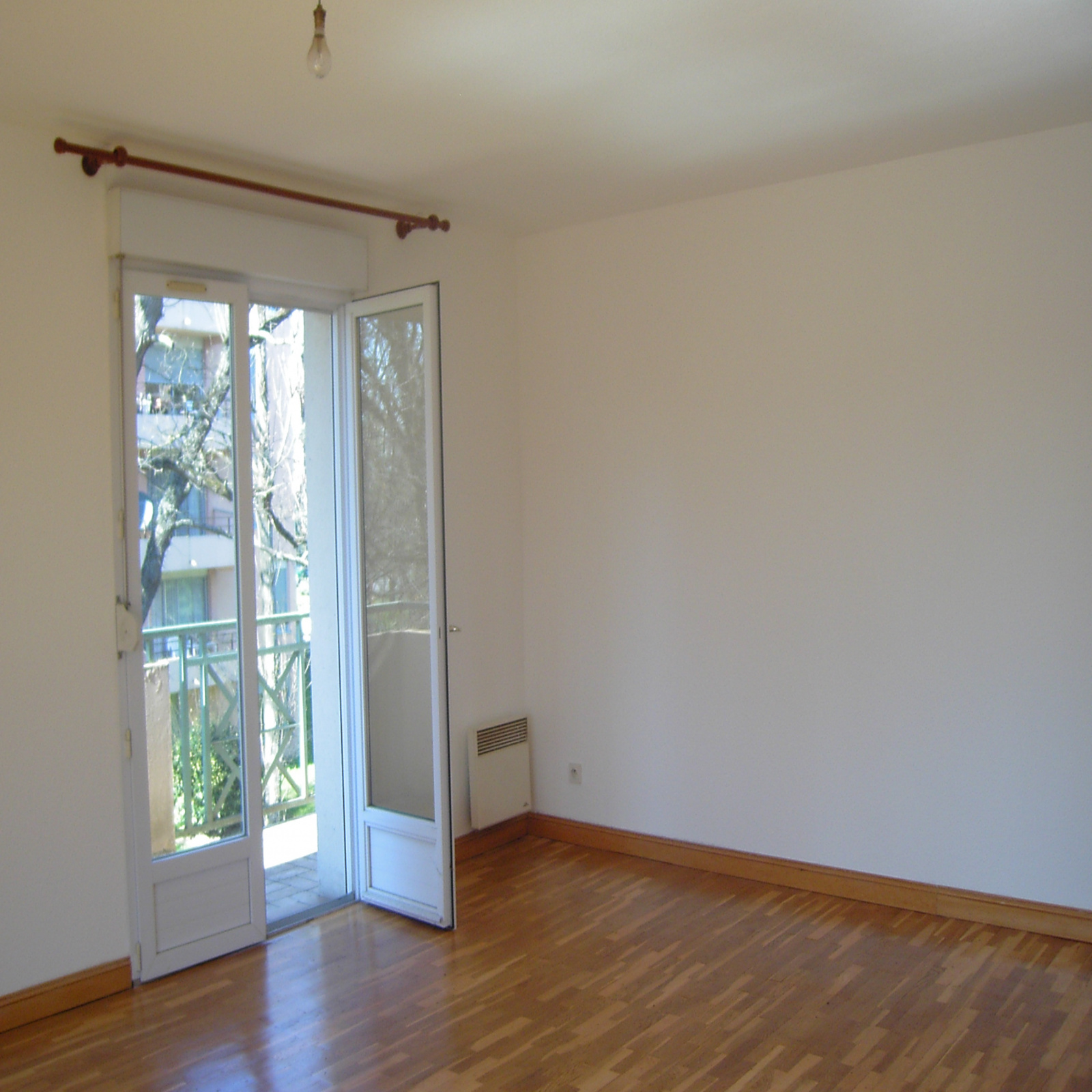 Image_, Appartement, Toulouse, ref :LAP30000401