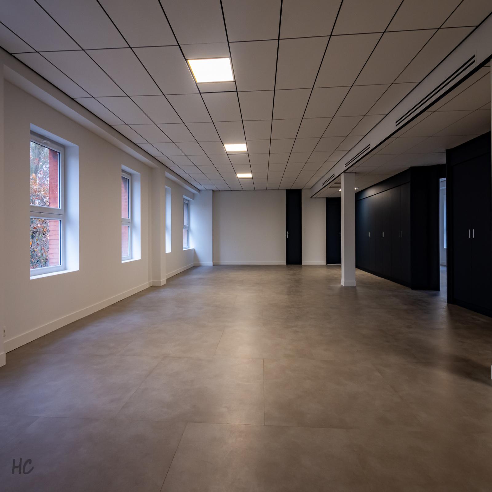 Image_, Bureaux, Toulouse, ref :BURIQUET