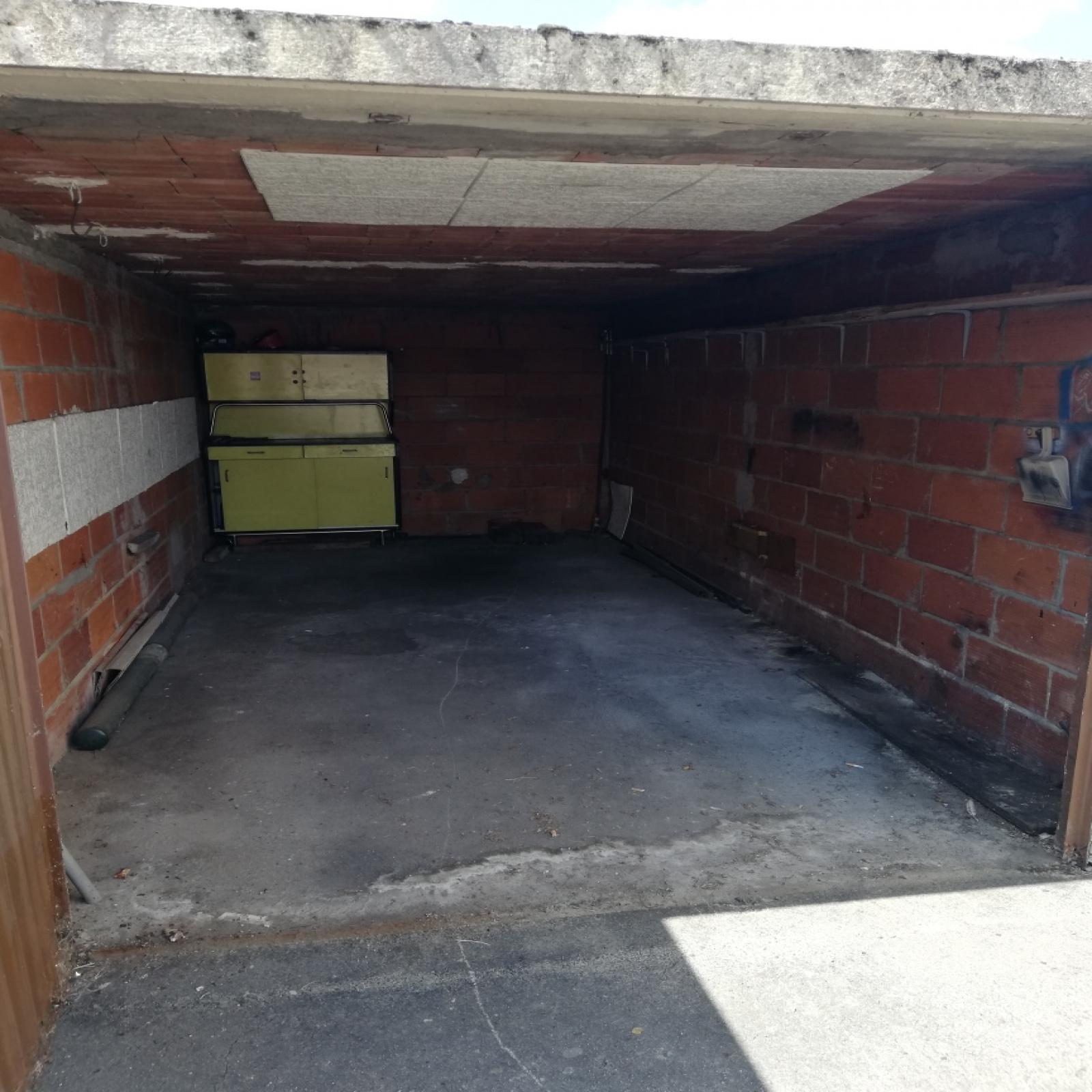 Image_, Garage, Toulouse, ref :GARFER