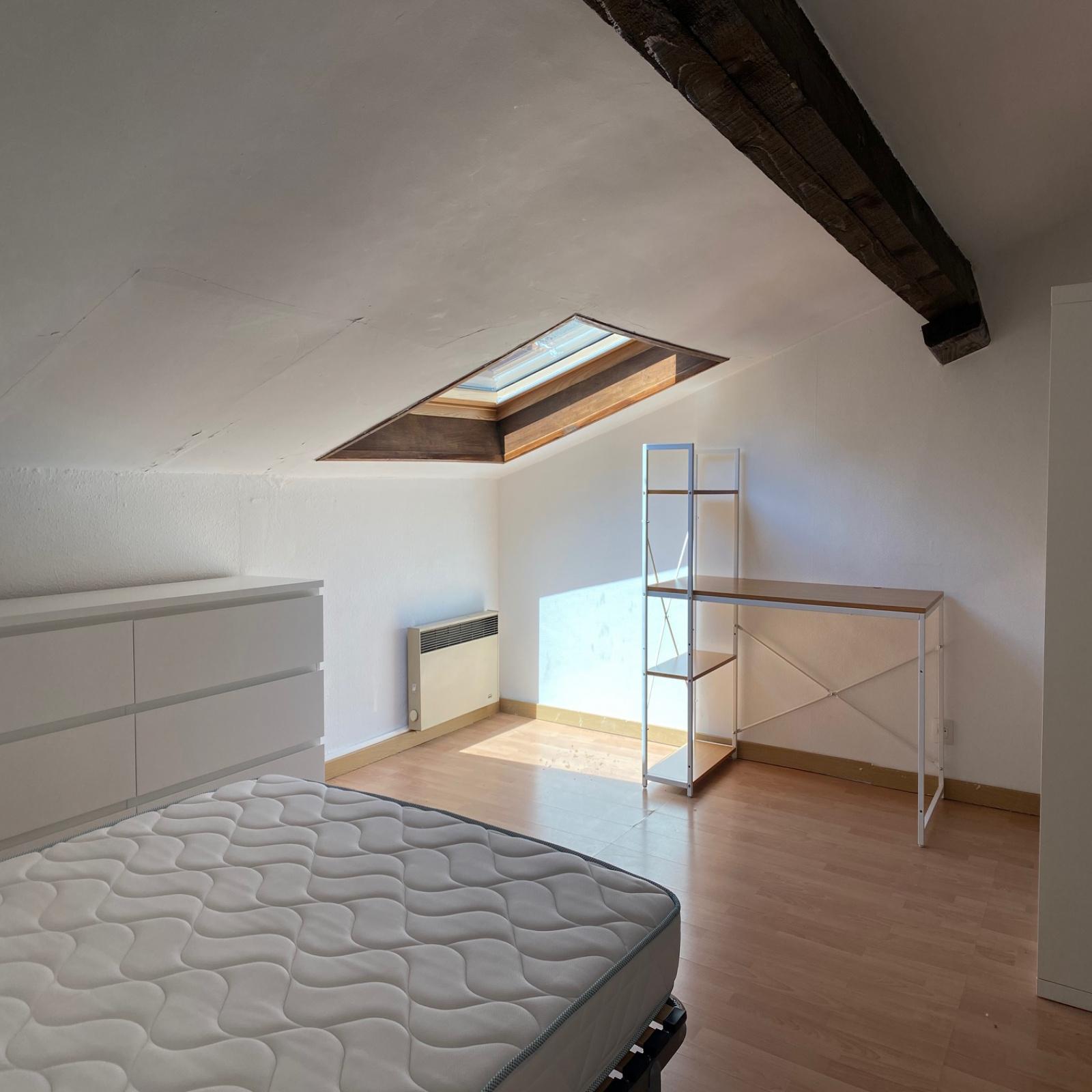 Image_, Appartement, Toulouse, ref :ESCOTIM