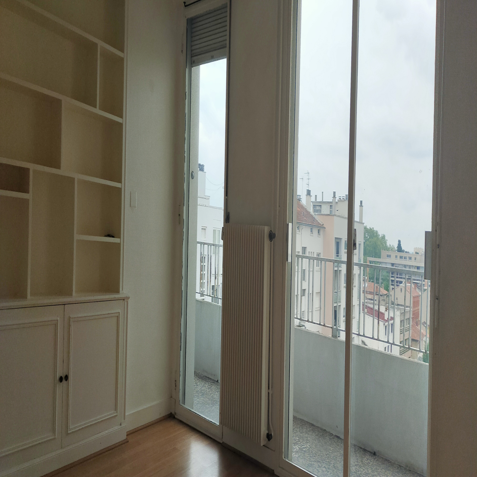 Image_, Appartement, Toulouse, ref :LAUT1B