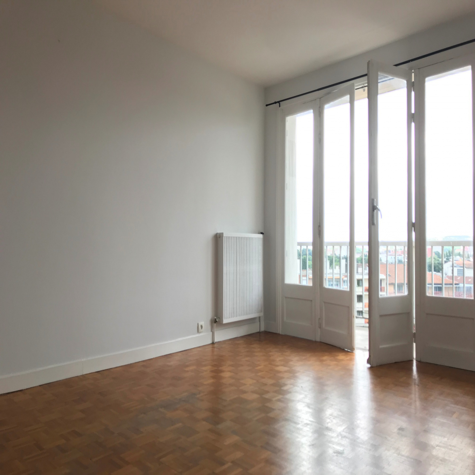 Image_, Appartement, Toulouse, ref :LOMBEZT3