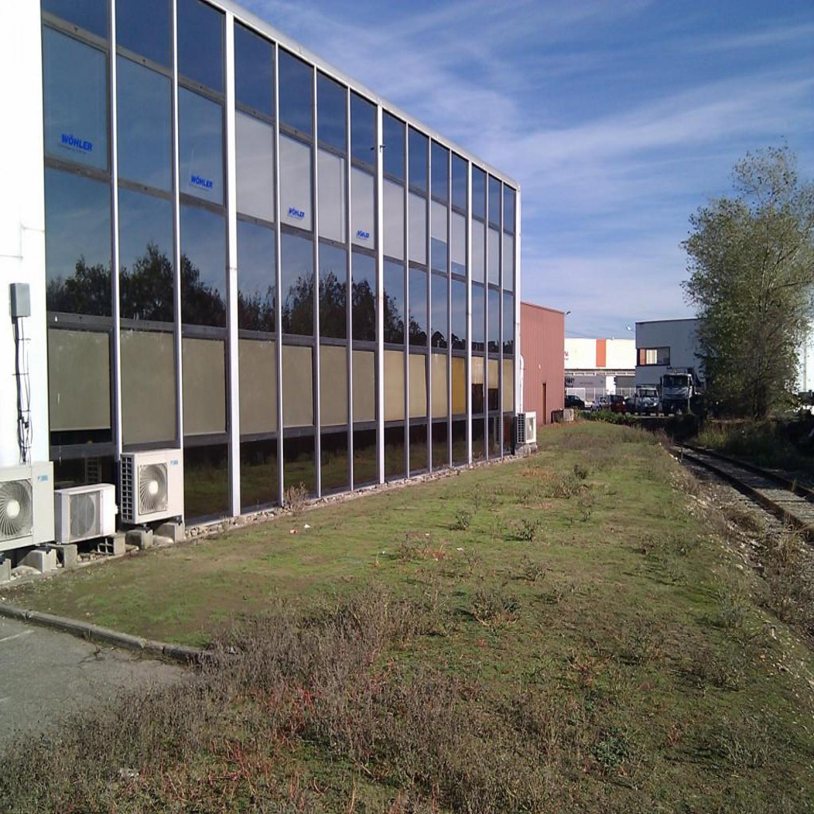 Image_, Bureaux, Toulouse, ref :LCO100000049