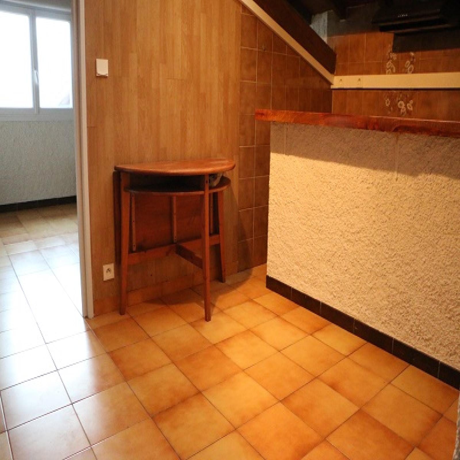 Image_, Appartement, Blagnac, ref :BLGN12