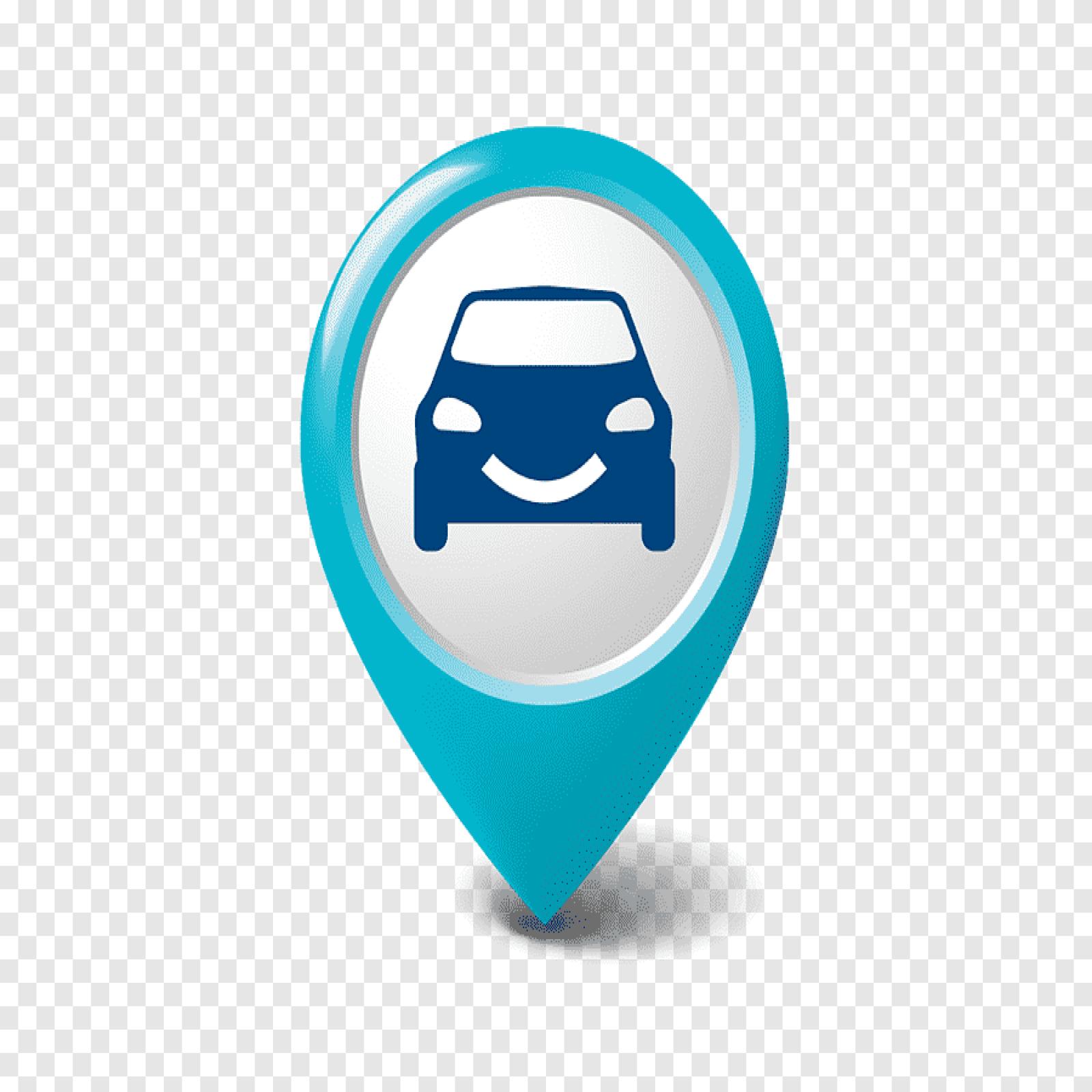 Image_, Parking, Toulouse, ref :PKGDIG