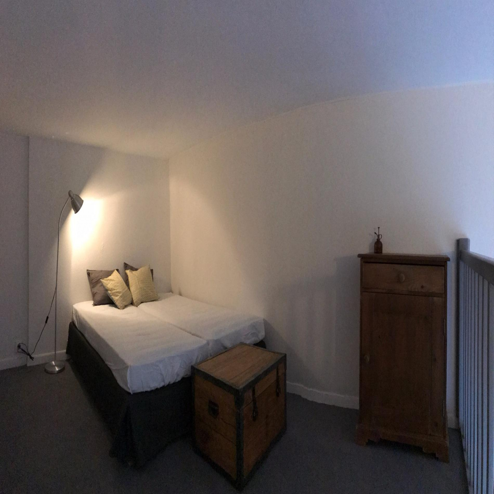Image_, Appartement, Toulouse, ref :CAPIT2