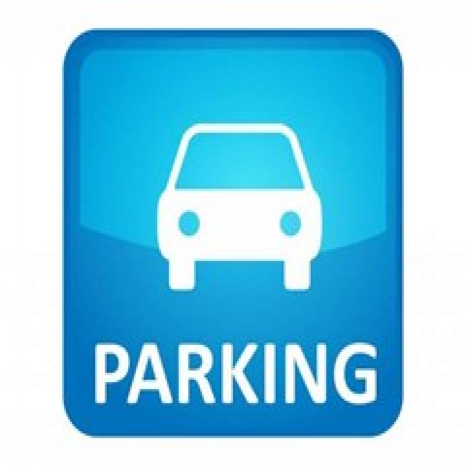 Image_, Parking, Toulouse, ref :LPA30000377
