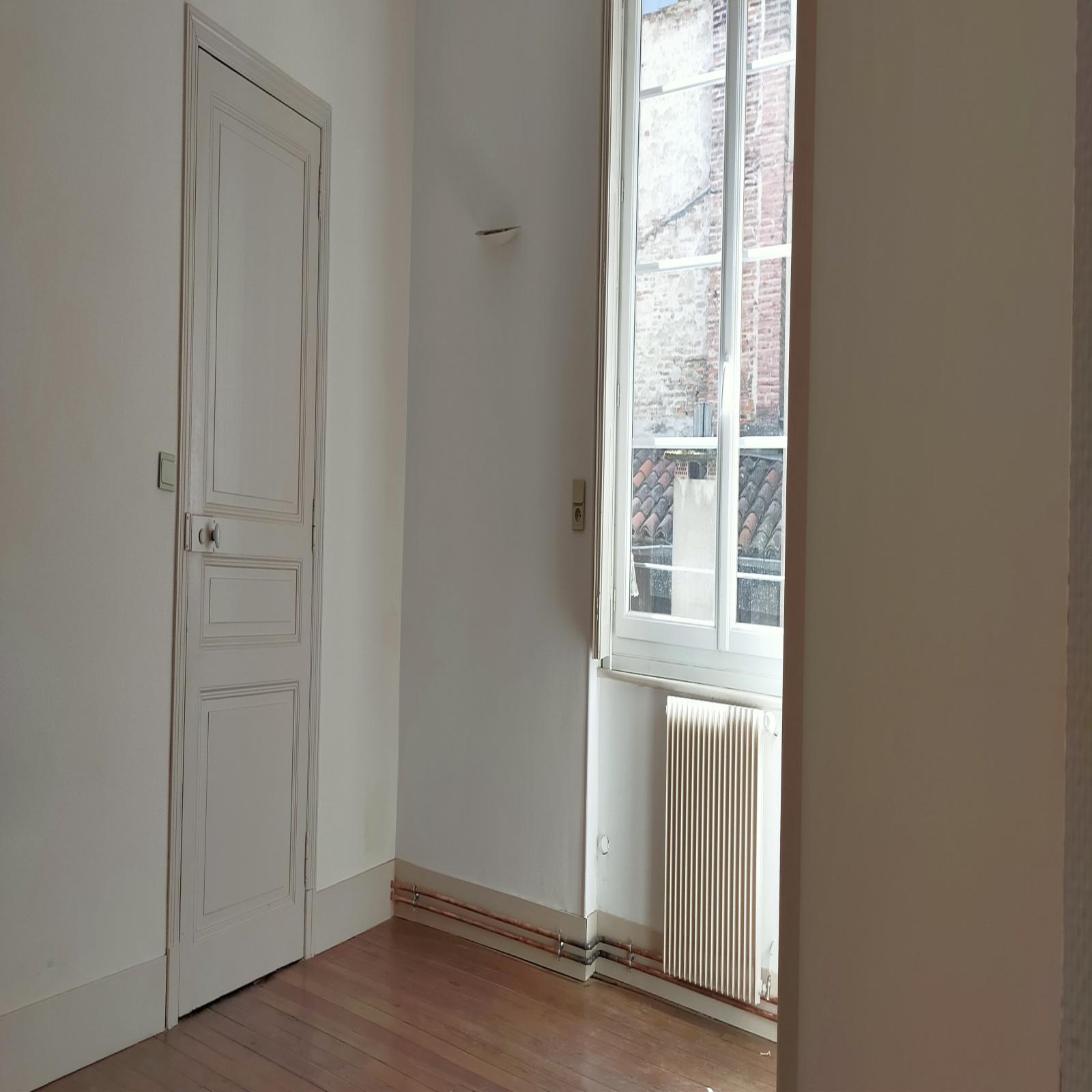 Image_, Appartement, Toulouse, ref :CUJMAT3