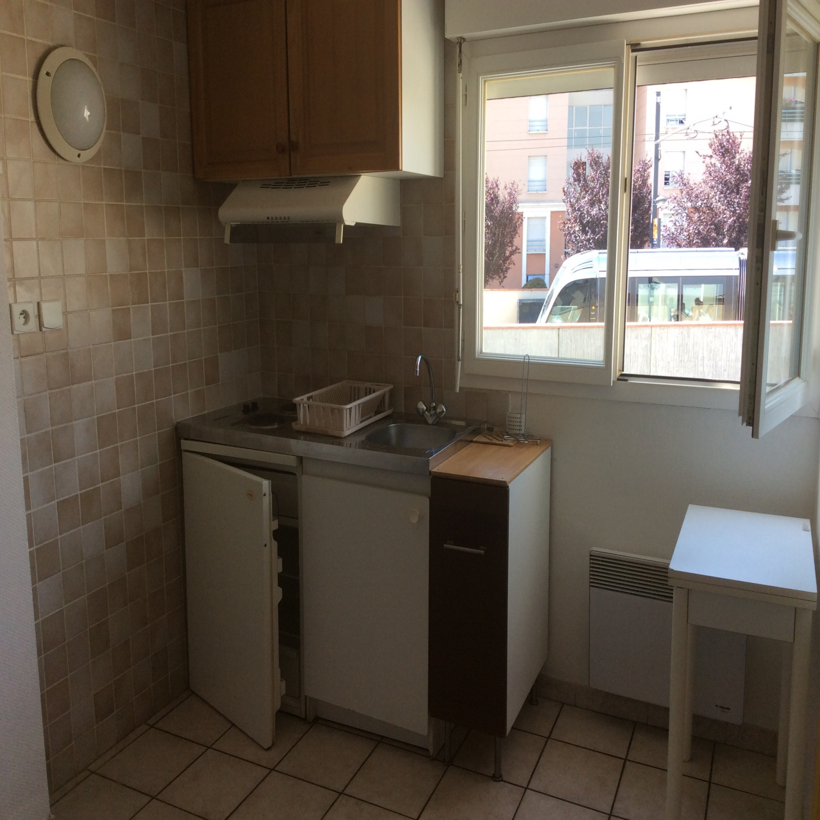 Image_, Appartement, Blagnac, ref :BLAGN9