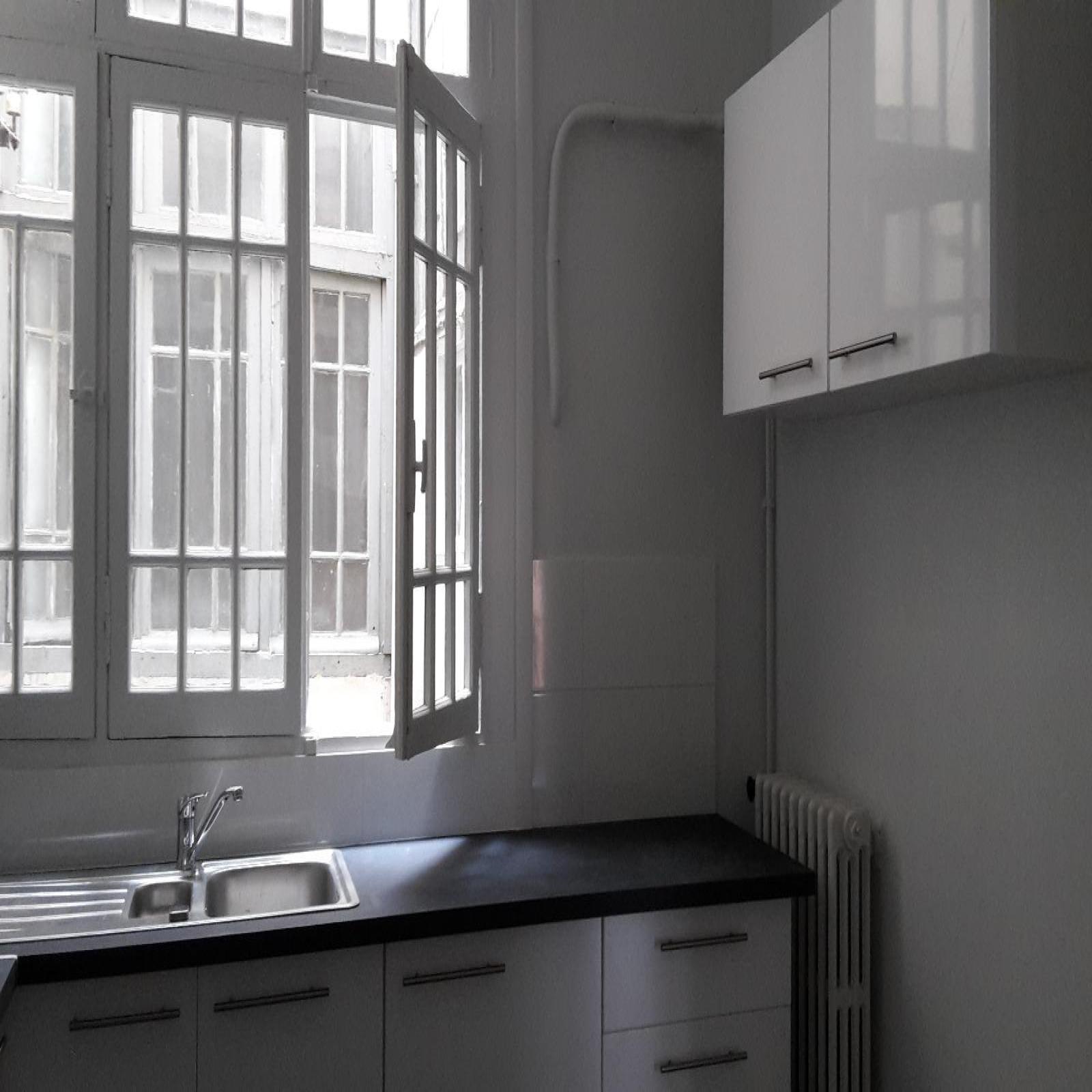 Image_, Appartement, Toulouse, ref :AUBT5